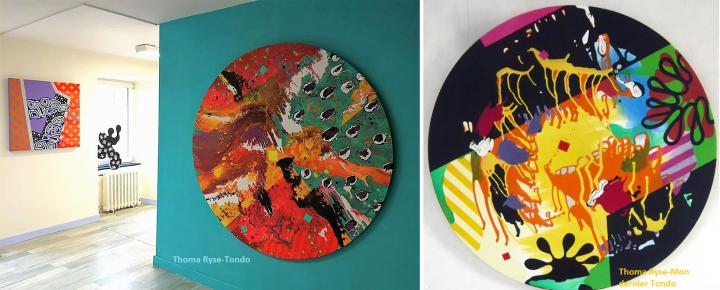 PDT-2018-Thoma Ryse-Tondo-Les Papotis de Thalie