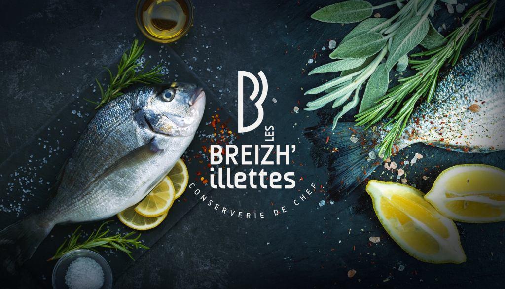 PDT-2018-Les Breizhillettes-Couverture-Lannion-Les Papotis de Thalie
