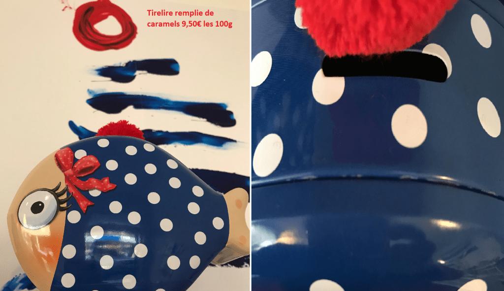 PDT-2018-Inspiration cadeaux-Les Pompons de Brest-1-Les Papotis de Thalie
