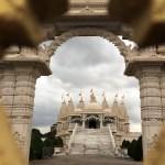 PDT-2019-Londres-Neadsen Temple-Coucverture-Les Papotis de Thalie