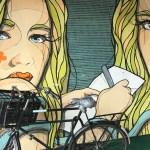 PDT-2019-Berlin-Street Art-El Bocho-Les Papotis de Thalie
