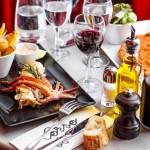 PDT-2019-Corso-Restaurant-Couverture