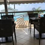 PDT-2020-Martinique-Le Grand Bleu-Restaurant-Couverture