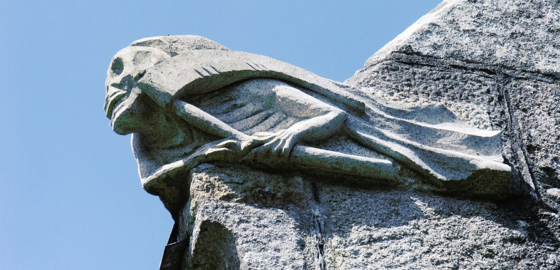 PDT-2020-L'Ankou-Chapelle Saint gildas-Couverture
