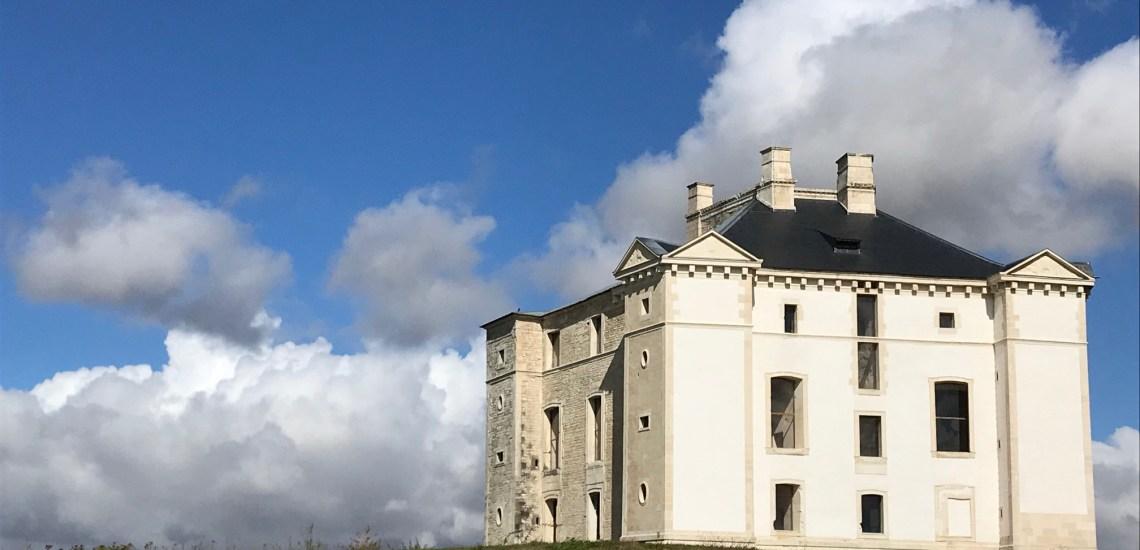 PDT-2020-Ma_vie_de_chateau-Bourgogne-Château_de_Maulnes. Couverture