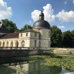 PDT-2020-Ma_vie_de_chateau-Tanlay-Bourgogne-Couverture