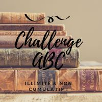 Challenge ABC illimité !