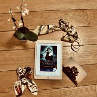 Une courte chronique d'abandon de lecture : Le sang de la guerrière de FLORENCE COCHET