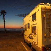 L'Amérique du Nord en famille en camping-car : programme, conseils et coups de coeur
