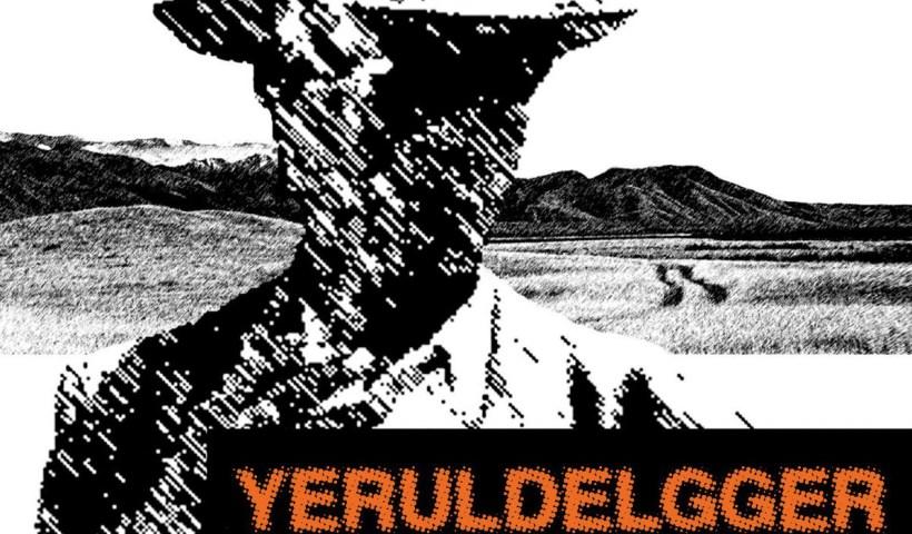 Yeruldelgger, un flic en Mongolie