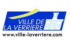 mairie_la_verriere