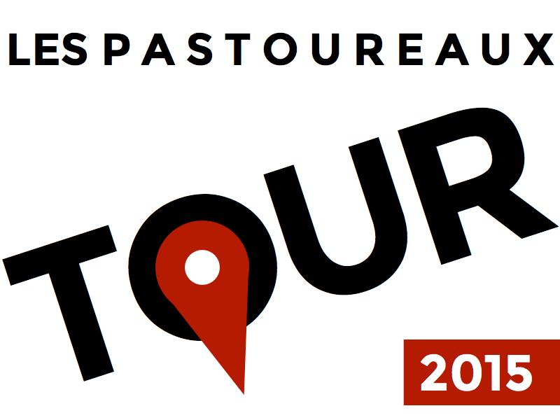 pas-tour-2015-002
