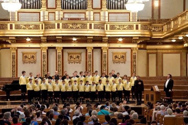 t2014-muzikvereinvienne