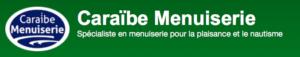 Caraibes Menuiserie