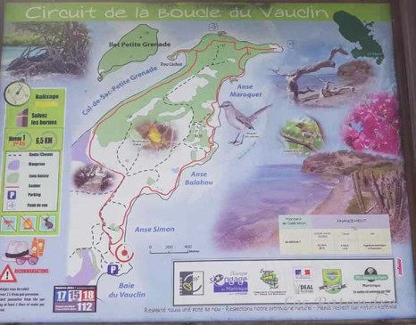 carte-de-la-boucle-du-vauclin