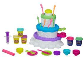 kit-play-doh-gateaux