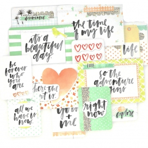 im-set_de_12_cartes_15x10_75x10cm_pour_l_album_project_life_diy_inspiration