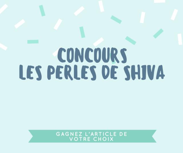 ConcoursLes perles de shiva.png