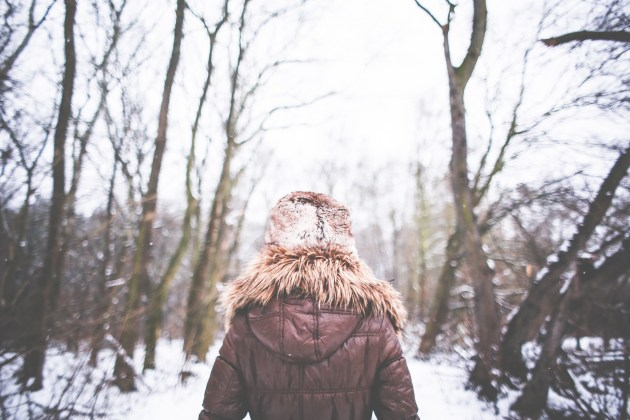 huiles_essentielles_soigner_hiver (1)