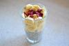 recette_saine_pudding_chia_3