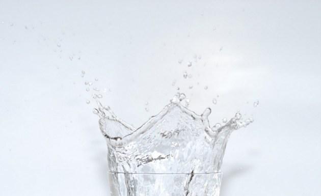 boire_3_litres_eau_astuce_beauté_santé