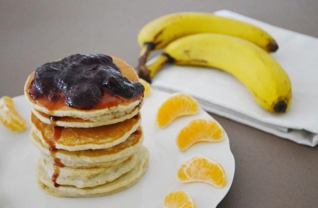 pancakes_vegan_sans_gluten5