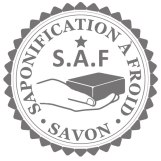 logo-savon-saponification-froid
