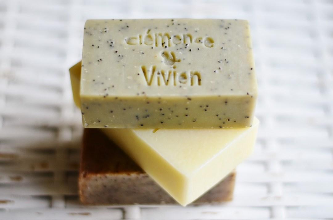 savon-saponifié-froid-surgras (1)