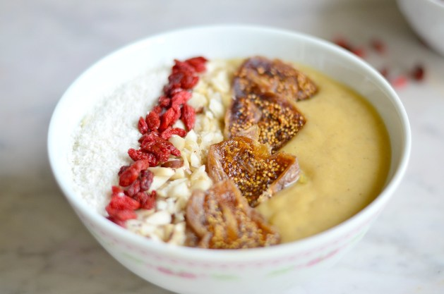 smoothie_bowl_recette 3
