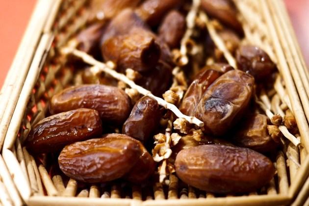 encas_snack_sain_santé_dattes_fruits_secs