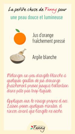 LPCDFanny_masque_peau_douce_lumineuse