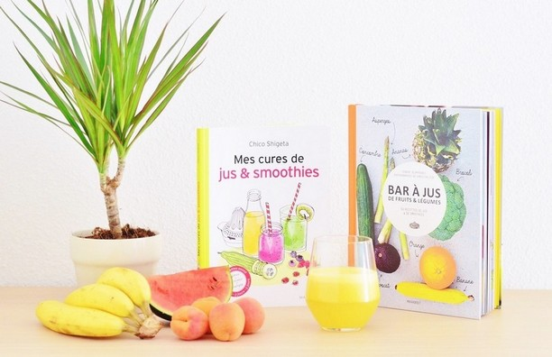 livres_jus_smoothie_legumes_fruits