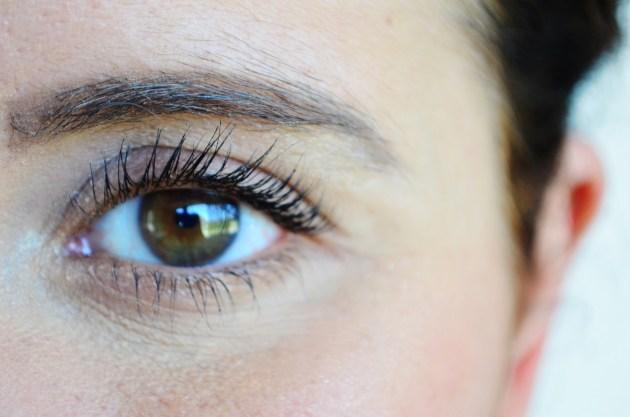 maquillage_yeux_naturel_bio_vegan_crueltyfree