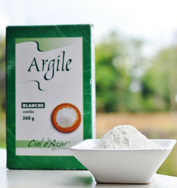 argile-acne-anti-bouton