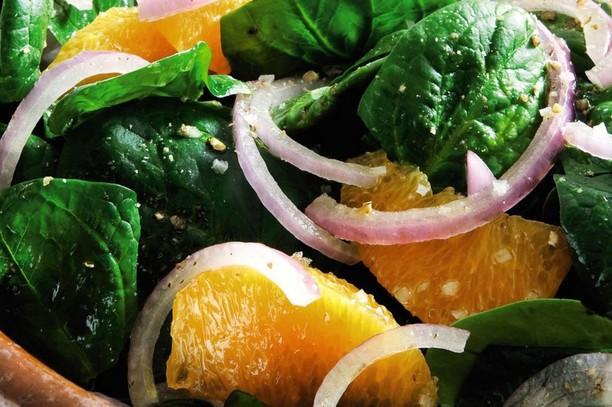 5 astuces pour booster les vertus des aliments