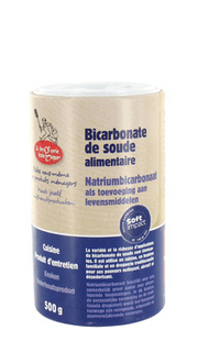bicarbonate-soude-alimentaire-beauté-hygiène