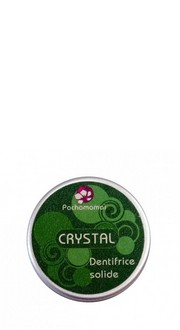 dentifrice-solide-crystal-pachamamai