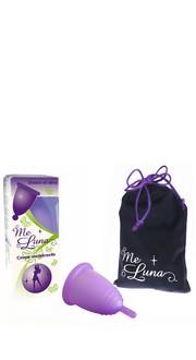 meluna-coupe-menstruelle