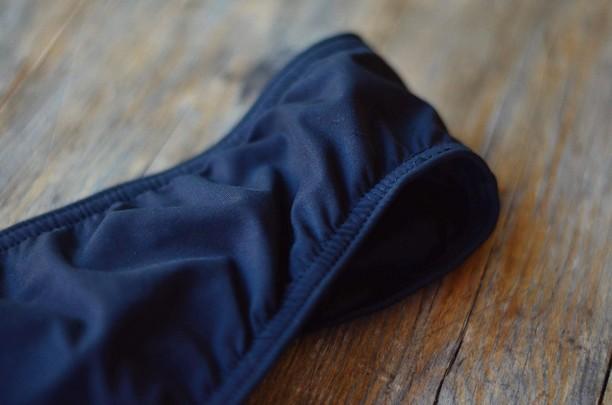 La culotte menstruelle, la révolution pour bien vivre ses règles au naturel