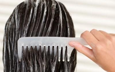 Pourquoi ne faut-il pas appliquer son après-shampooing avant son masque capillaire ?