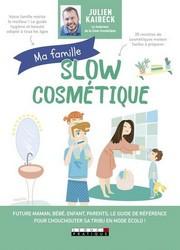 Idées cadeaux Beauté slow & bio