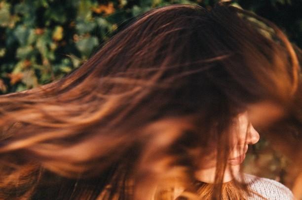 12 conseils pour de beaux cheveux au naturel (2/3)