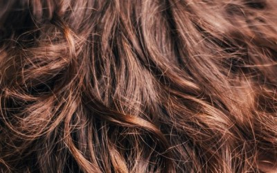 12 conseils pour de beaux cheveux au naturel (1/3)