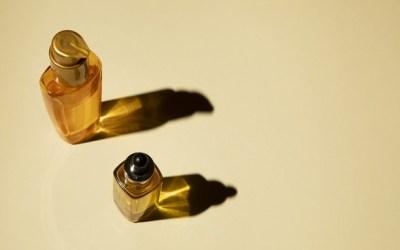 Les huiles sèches : vraiment hydratantes ?