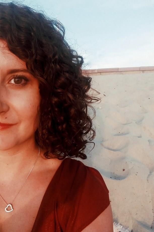 Protéger ses cheveux en été : 4 bons gestes à adopter