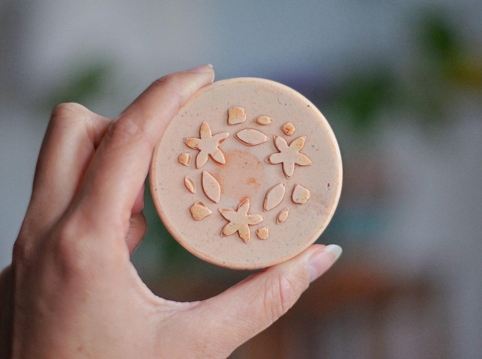 Le shampooing solide : vraiment écologique ?