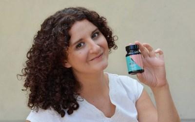 Booster la pousse des cheveux naturellement avec les compléments In Haircare