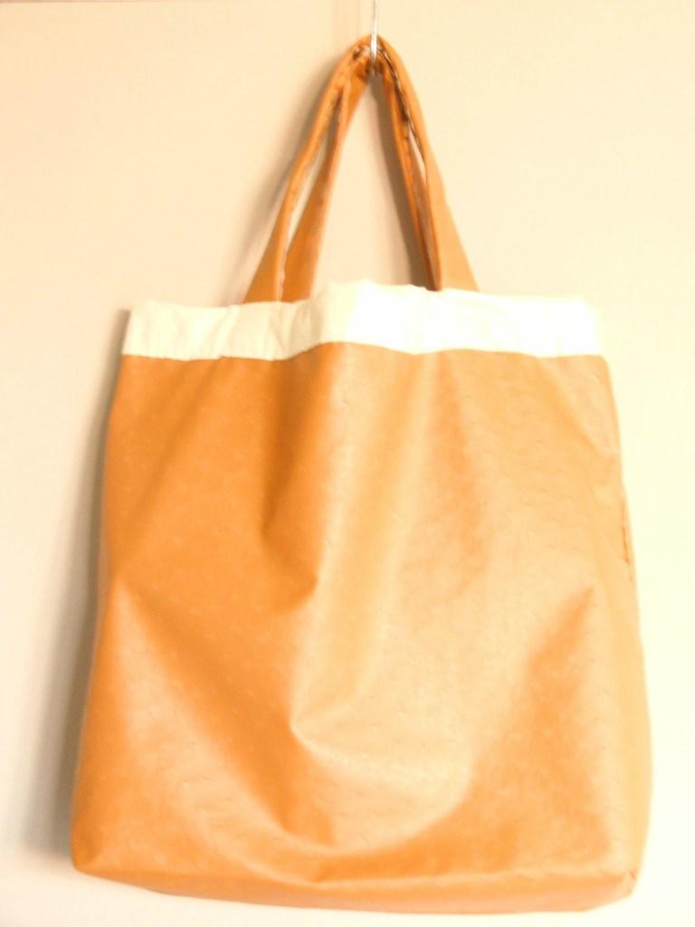 paper_bag_anses