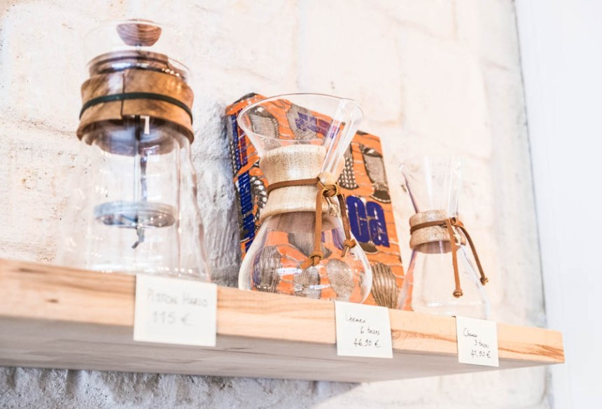 caffe-juno-6