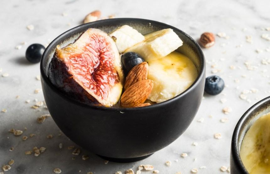 porridge-banane-figue-amande3